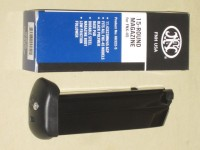 10/15 FN Factory FNX-45 .45 ACP Magazine w/ MAGBLOCK Limiter