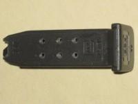 Glock 33 Factory Gen 3 .357 Sig 9rd Magazine