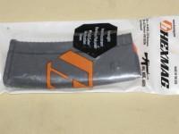 10/30 Hexmag AR-15 5.56 10rd Gray Magazine