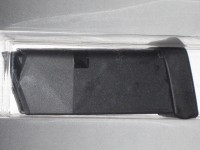 Glock 30 Factory .45 ACP 10rd Magazine w/ Extension