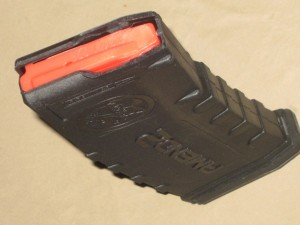Amend2 AR-15 5.56 30rd Black Magazine