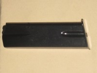 Mec-Gar Browning Hi-Power 10rd .40 Magazine