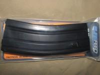Okay USGI 5.56/.223 AR-15 30rd Black Surefeed Mag