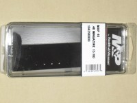 Smith & Wesson M&P 40 15rd Mag