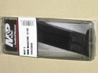 Smith & Wesson M&P9 10rd 9mm Mag