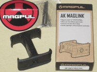 Magpul MagLink Mag Coupler - For 30rd AK-47 Pmags