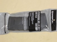 Magpul 300 Black Out AR-15 30rd PMAG