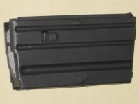 10/20 ASC AR-15 5.56 SS Magazine - Factory Limited