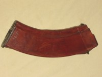 Russian Bakelite Izhmash Cyrillic **RUSTY FAIR** AK-47 7.62x39 30rd Magazine