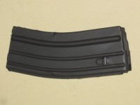 15/30 ASC AR-15 5.56 SS Magazine - Factory Limited