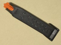 Glock 19 Factory 9mm 15rd Magazine Gen 5