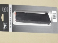 Glock 17 Factory 9mm 10rd Magazine Gen 5