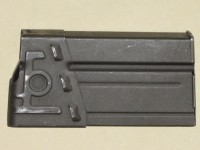 German HK91 G3 308 20rd Steel Magazine