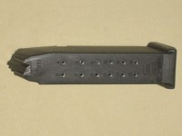 Glock 19 Factory 9mm 15rd Magazine Gen 4