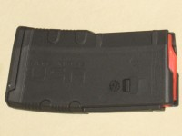 Amend2 AR-15 5.56 20rd Black Magazine