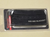 Ruger Mini-14 20rd .300 BLK Factory Steel Magazine