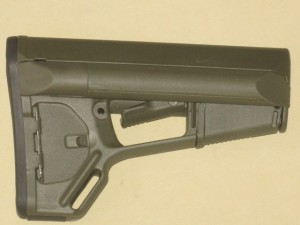 Magpul ACS OD Green Commercial Spec Stock