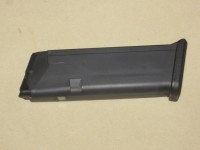 KCI 15rd 9mm Korean Magazine for Glock 19