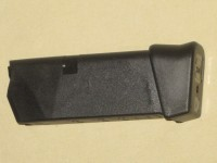 Glock 27 Factory .40 S&W 10rd Magazine w/ Extension