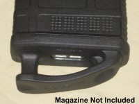 ONE Magpul Ranger Floorplate for .308 LR Gen M3 PMAG