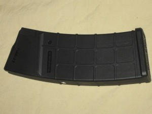 10/30 Promag HK-93 5.56 Rear Rivet Magazine