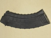 Tapco USA Made AK-47 30rd 7.62x39 Magazine