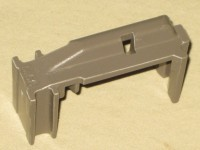 Magpul Anti-Tilt Follower for AR-15 5.56 USGI 30rd Magazine