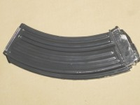 Czech VZ-58 30rd 7.62x39 Magazine FAIR