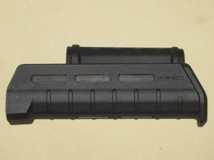 Magpul AK-47 / AK-74 MOE Hand Guards