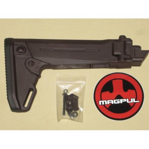 Magpul AK 47 / AK 74 Zhukov S Folding Stock