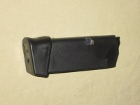 Glock 26 Factory 9mm 12rd Magazine w/ Extension
