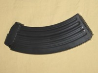 Czech VZ-58 30rd 7.62x39 Magazine - Very Good