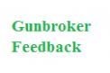 GBfeedback