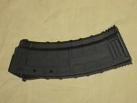 Tapco AK-74 30rd 5.45x39 Magazine
