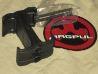 Magpul MagLink Mag Coupler - For 30rd Gen 2 & Gen 3 30rd PMAGs