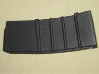 Thermold AR-15 5.56 / .223 30rd Magazine
