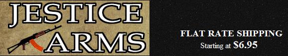 Jesticearms.com